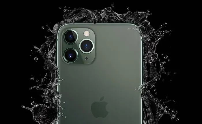 best shockproof cases for iPhone 11 Pro Max