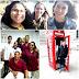 EBA Projeta(-Te) na Europa: Alunos e Staff da Escola Profissional Beira Aguieira realizam estágios no estrangeiro, ao abrigo do Programa Erasmus+