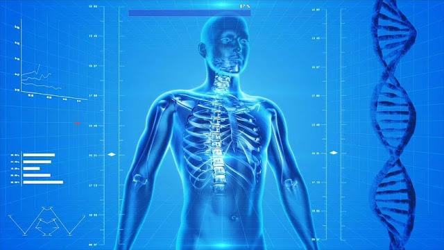 what happens when calcium deficiency,calcium deficiency treatment