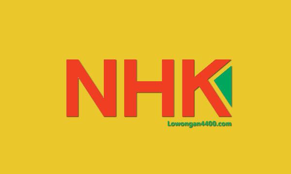 PT. NHK Spring Indonesia