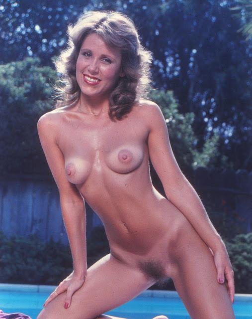 Gina Martell