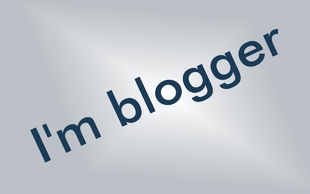 6 Kesalahan Yang Sering Dilakukan Blogger Pemula