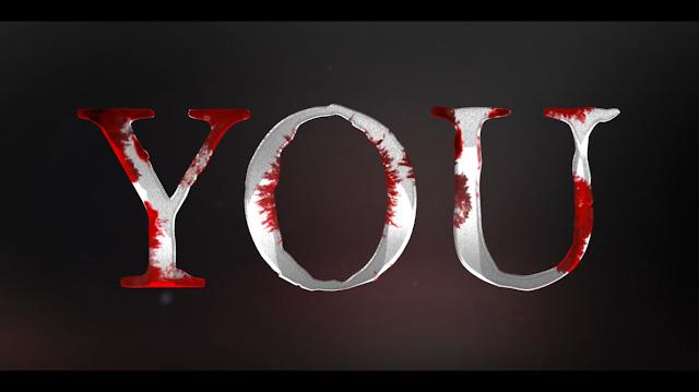 YOU Netflix Web Series Review in hindi: एक Psycho killer आशिक