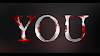 YOU Netflix Web Series Review: एक Psycho killer आशिक-info movtive