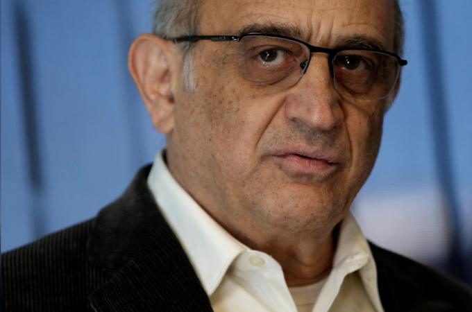 Efromovich, accionista mayoritario de Avianca, desestima las acusaciones de corrupción en Brasil
