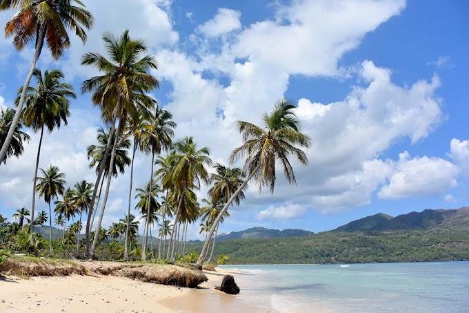 Las condiciones meteorológicas serán de buen tiempo este domingo en República Dominicana