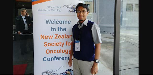 Irfan Yunianto