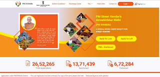 PM Svanidhi Yojana Official Website.jpg