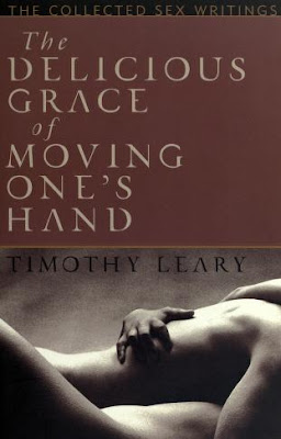 The delicious grace of moving