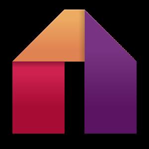 Mobdro v2.1.14 (update 2.1.38) [Ad Free + Mod]