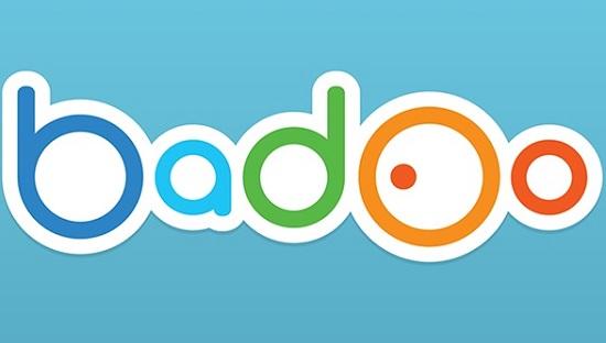 Badoo Premium 5.30.1 APK Android