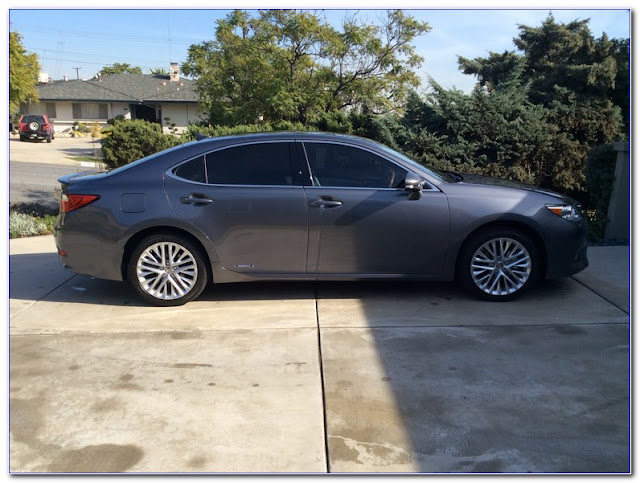 Manteca WINDOW TINTING Reviews
