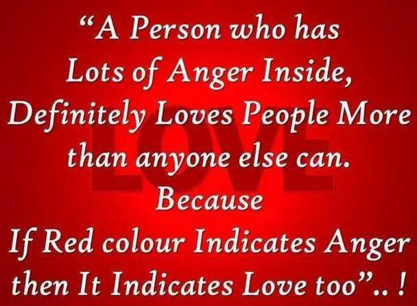 Best Sad Love Quote