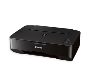 Canon PIXMA MP230 Scanner Drivers