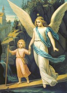 anjo lelahel 06