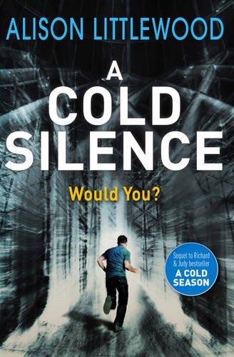 Silence Therapeutics Price to Book Value: