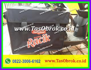 agen Pabrik Box Fiberglass Delivery Jakarta Pusat, Pabrik Box Delivery Fiberglass Jakarta Pusat, Pabrik Box Fiber Motor Jakarta Pusat - 0822-3006-6162