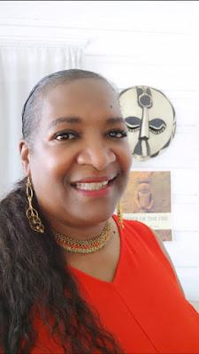 Teresa R. Kemp presents Voyages & Names, CA slavery Era Databases & More