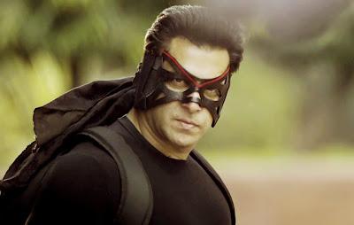 Salman Khan Wallpapers   Free Download Bollywood Actors HD Images