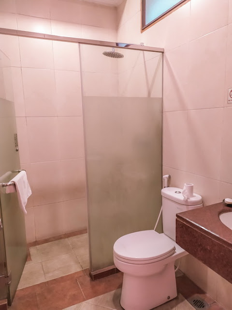 fasilitas-hotel