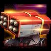 Galaxy%2BWar%2BTower%2BDefense Download Galaxy War Tower Defense v1.2.1 Money Mod Apps