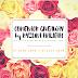 COMEBACK GIVEAWAY by BYZURA HALIFAH