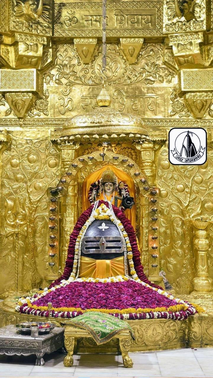 lord-shiva-shivling-wallpaper