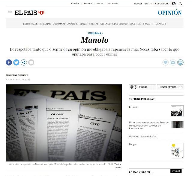 http://elpais.com/elpais/2016/05/06/opinion/1462525838_958925.html