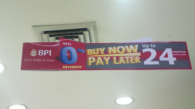 BPI Buy Now Pay Later