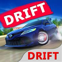 Drift Factory Mod Apk
