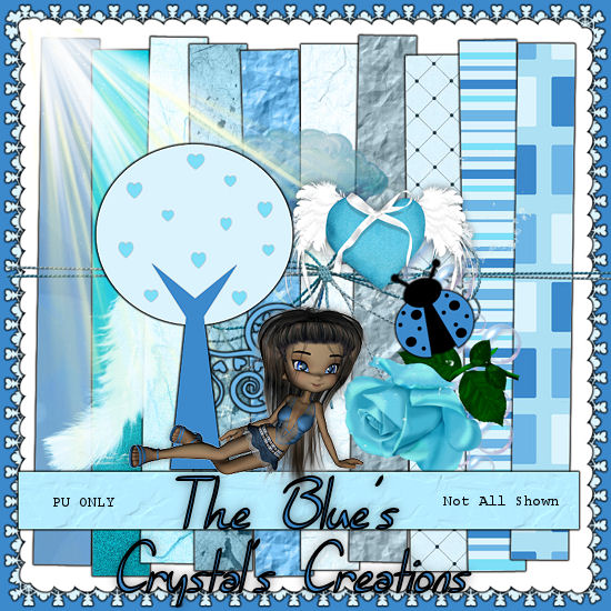 blues%2Bpreview.jpg