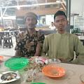 Tanggapi Isu Gulingkan Wali Nanggroe, Jasa Aceh Timur: Jangan Ciptakan Konflik Baru di Aceh