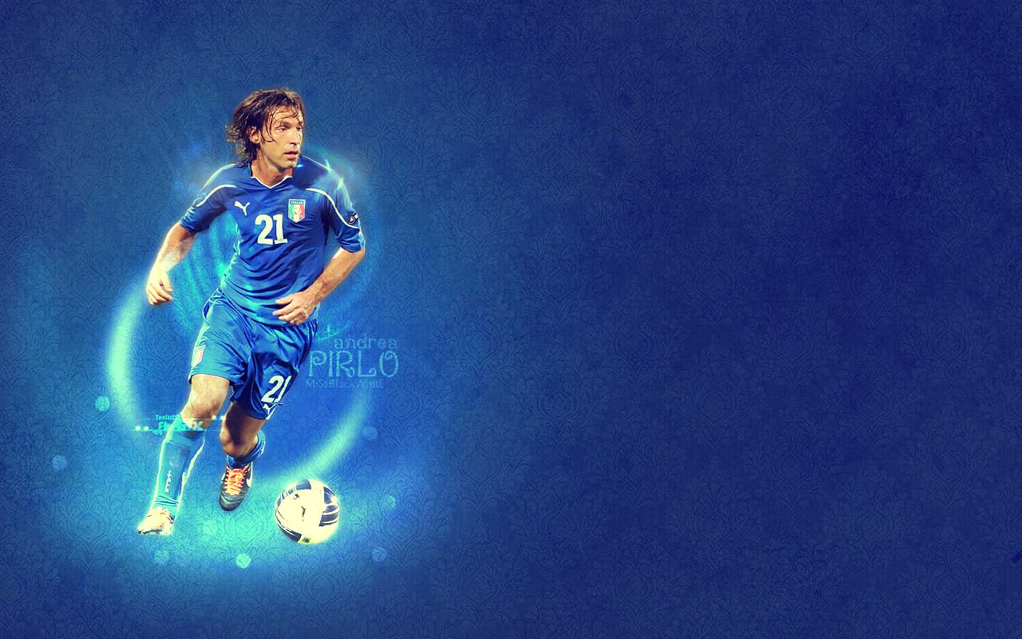 Fantastic   Wallpaper Home Screen Soccer - Andrea-Pirlo-Italy-2012-wallpapers  Picture_849835.jpg