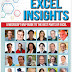 Excel Insights: A Microsoft MVP guide to the best parts of Excel