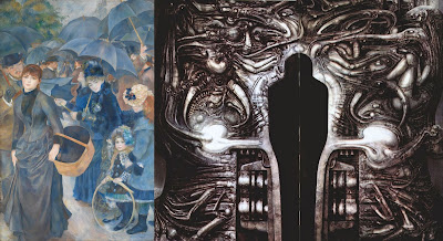 https://alienexplorations.blogspot.com/2020/06/gigers-passage-temple-entrance-1975.html