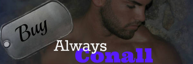 http://thesubclubbooks.com/wp-content/uploads/2014/08/Buy-Banner-Always-Conell.jpg