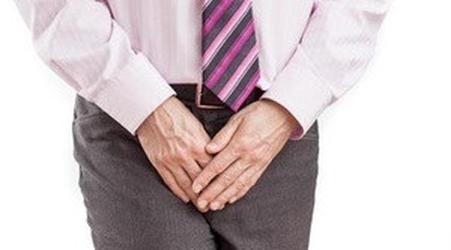 Pengobatan Tradisional Penyakit Hipertropi Prostat