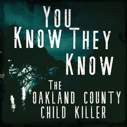 Detroit crime serial killer murder Oakland County cover-up police