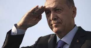 Η Τουρκία του Ερντογάν νέα Ισλαμική Υπερδύναμη;