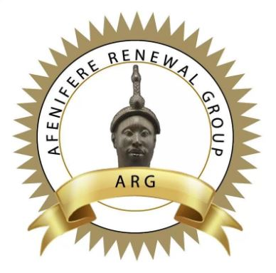 "South West is peaceful, continue your ""dance"" in North East – Afenifere warns Nigerian army"