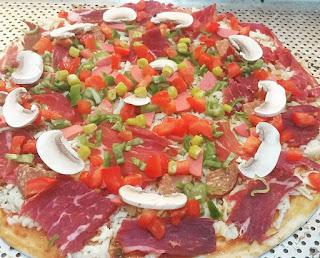aşgana pizza yenidoğan talas kayseri menü fiyat listesi kayseri talas pizza siparişi