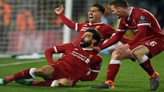 مشاهدة مباراة ليفربول وايفرتون Liverpool vs Everton بث مباشر اليوم السبت 7-4-2018 بطولة الدوري الانجليزي