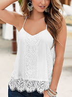 http://www.romwe.com/Lace-Applique-Racerback-Cami-Top-p-158399-cat-672.html?utm_source=beautybygaby.blogspot.com&utm_medium=blogger&url_from=beautybygaby