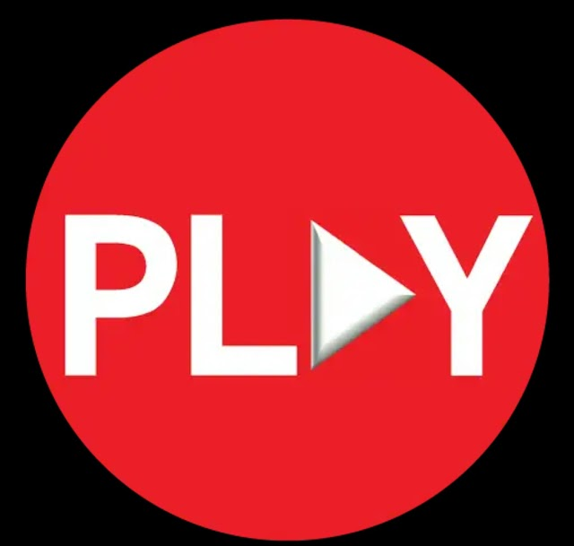 Vodafone play app live tv and movies