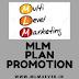 MLM4EVER - FREE MLM ADS POSTING