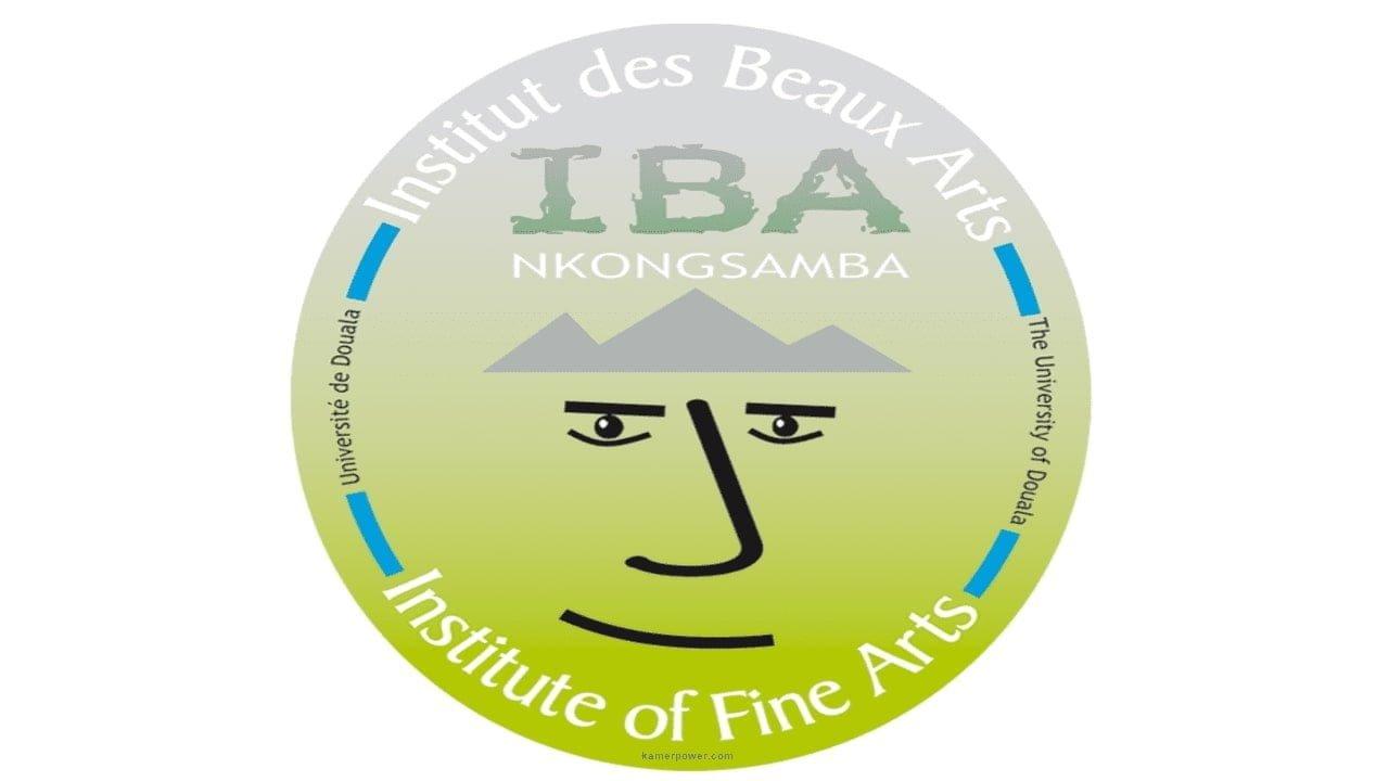 Concours d'entrée à l'Institut des Beaux-Arts (IBA)