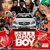 [MIXTAPE] DJ Orch _ Am I A Yahoo Boy Mixtape