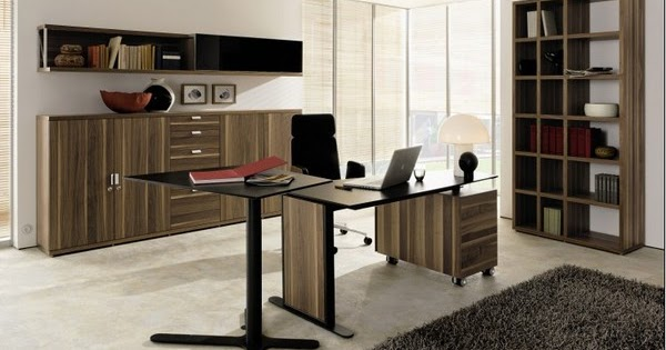 Fitted Home OFFICE FURNITURE Ergonomic Chair Ideas Pictures-1.bp.blogspot.com