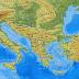 Εδώ είναι Βαλκάνια