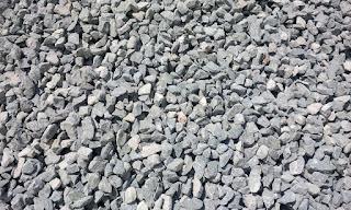 Harga Batu Split Koral Cor di Sidoarjo Kota